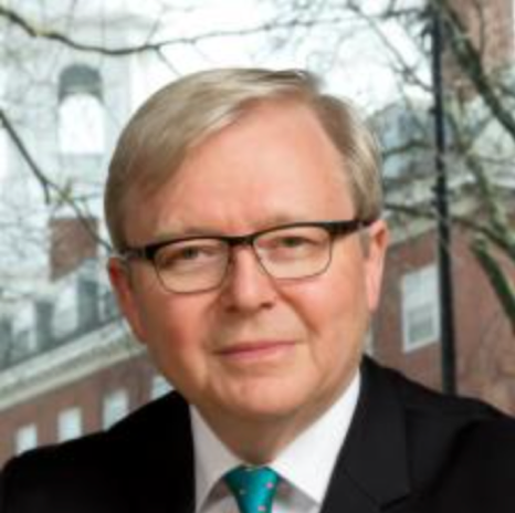 thumbnail image for Kevin Rudd